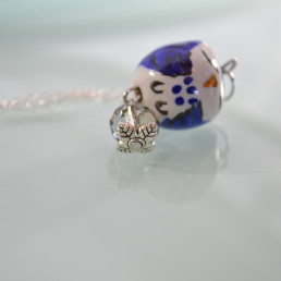 BlueOwlNecklace2