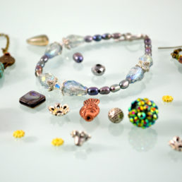 Bali Mantra - Exotic Hand Made Jewelry and More - Bali Mantra