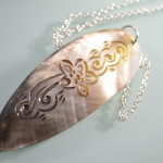 SpearShellNecklace3